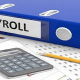 How to select the right Payroll Management service for your business