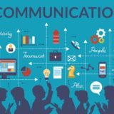 Top Tech to Improve Internal Communications for Your Company