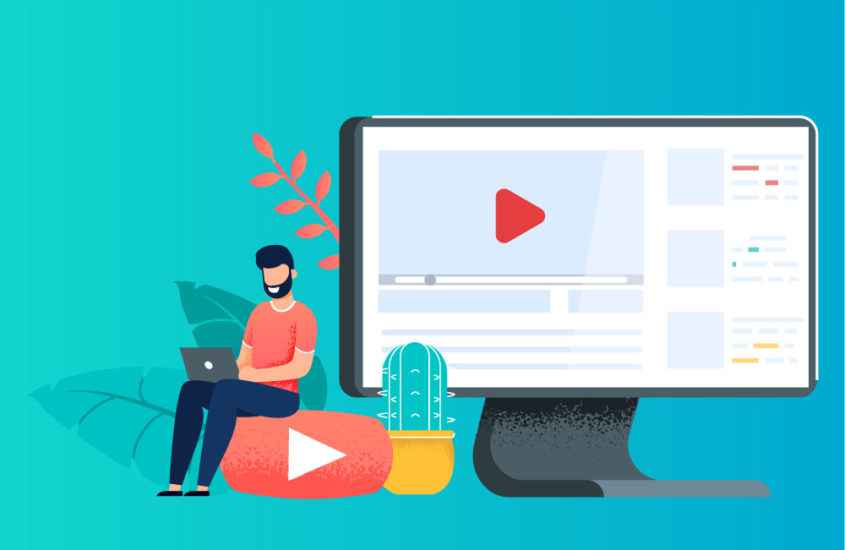 6 Secrets of Super Successful Video Marketing