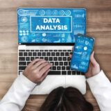 4 Types of Data Analysis