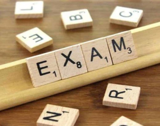 When To Expect The SSC Admit Card For Various SSC Exams?