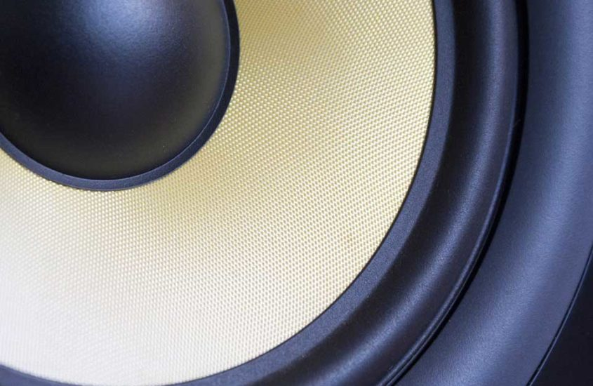 Home Cinema: Tips For Getting The Most Out Of Your Audio System