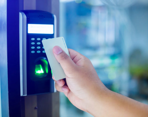 Essential Things to Know About Access Control Systems