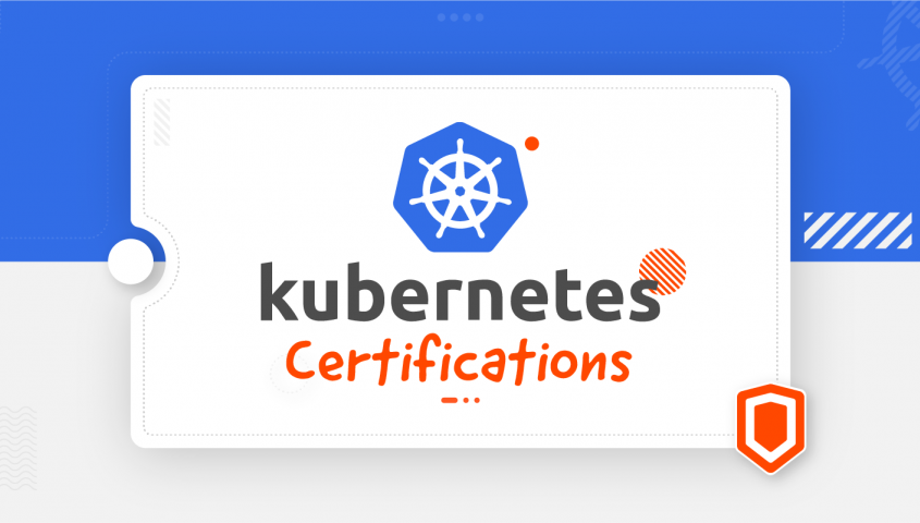 Top Five Free Courses to Learn Kubernetes
