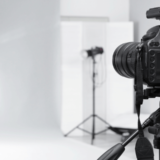 using-technology-to-boost-photography
