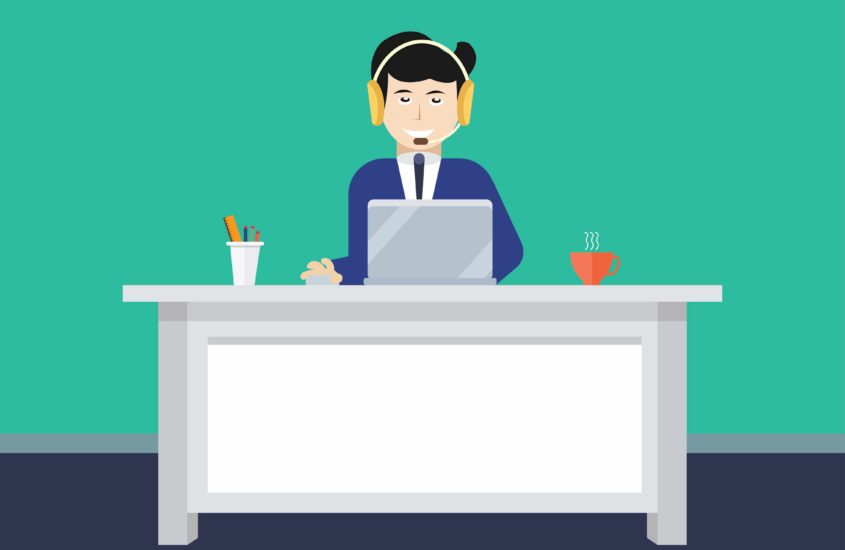 The Benefits of PBX Systems for Business