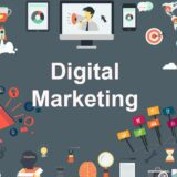 Digital Marketing Done Right; Tips and Tricks