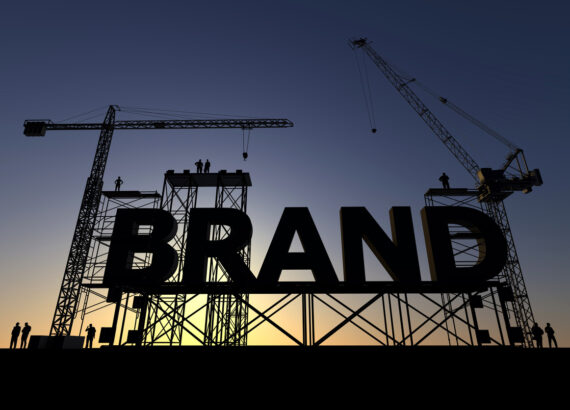 INCREASE SUCCESSFUL BRAND BUILDING