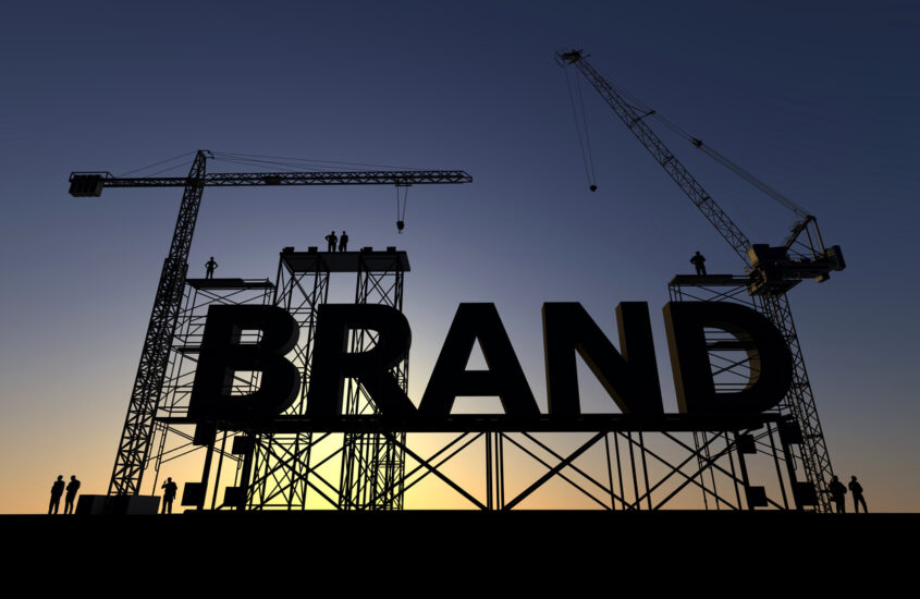 How Influencer Marketers Increase Successful Brand Building?