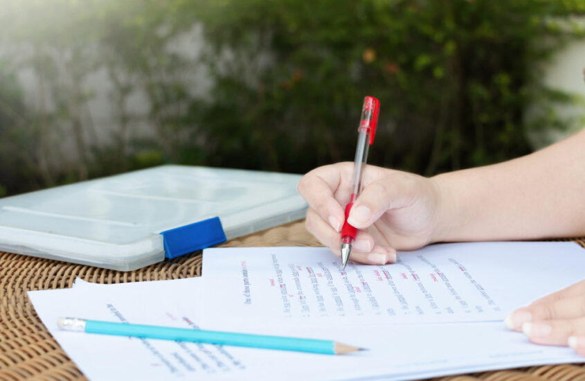 How to Make Your Writing More Appealing