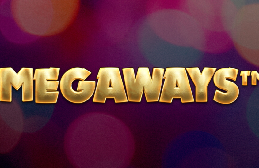 How Are Megaways Online Slots Different From Normal Slot Machines