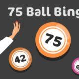 A Guide to 75 Ball Bingo