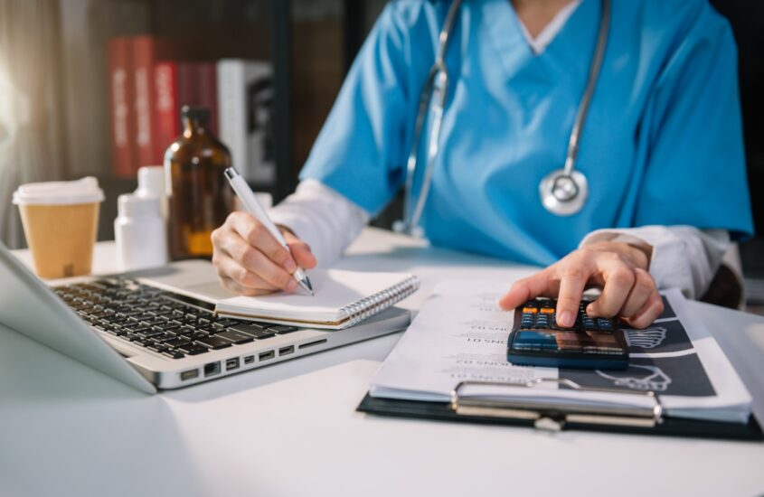 South Florida Medical Billing Specialists