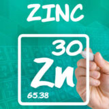 Zinc and its Importance