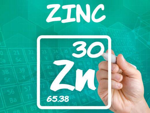 Zinc and its Importance