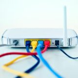 Five tips before you bought a new router in 2021