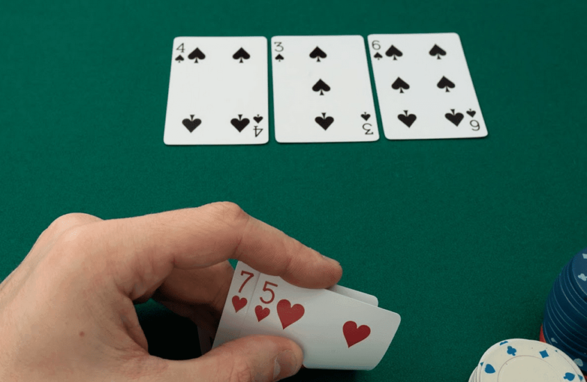 Poker Rules: How Do You Win?