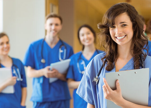 Things to Consider When Weighing the Cost of Caribbean Medical School Tuition
