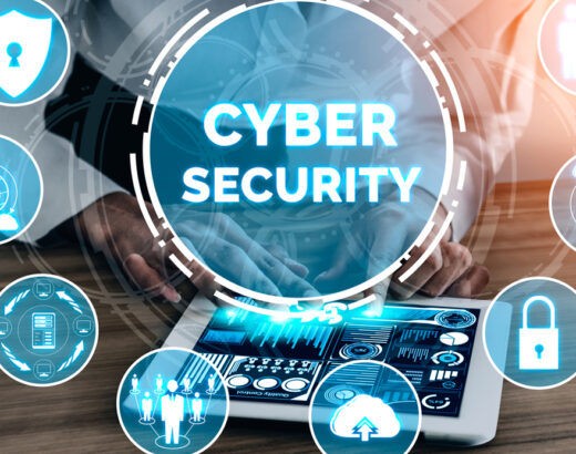 What are the biggest cybersecurity threats to be aware of in 2021