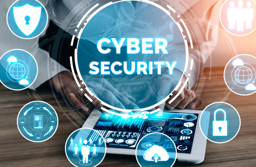 What are the biggest cybersecurity threats to be aware of in 2021?